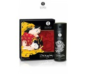Crème de virilité Dragon Shunga