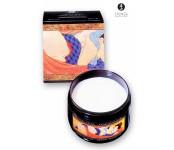 Crème de massage Tendres Mouvements Shunga