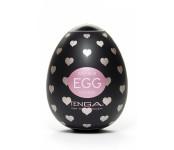 Masturbateur Egg Lovers Tenga