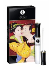 Gloss Divin plaisir oral