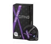 12 préservatifs Xciting Big Size