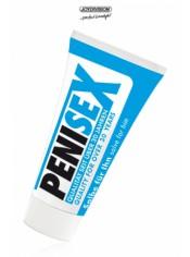 Penisex - crème de soin Salve (50 ml)
