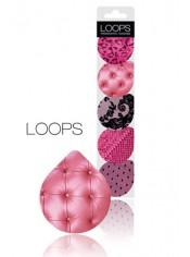 Préservatifs Pinky -  Loops
