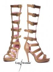Sandales Roma