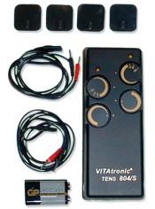 Centrale électro-stimulation Vitatronic 9 Volt
