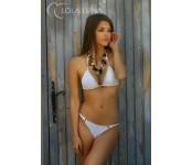 Maillot de bain Bikini Mataiva