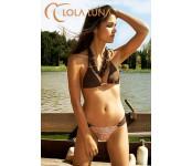 Bikini Mangareva Lola Luna