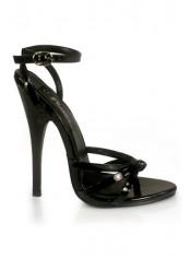 Sandales à brides Domina