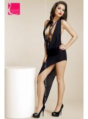 Robe sexy Angelina