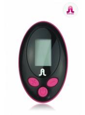 Télécommande Lastic Remote System