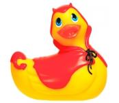 Mini Canard vibrant My Duckie Devil