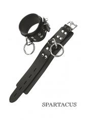 Bracelets latex RubberLine