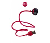 Chargeur magnétique USB Fun Factory