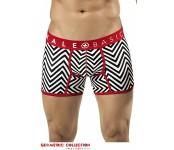 Boxer Chevron Malebasics
