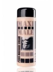 Crème développante  Maxi Mâle