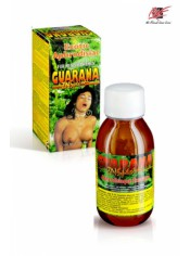 Guarana zn spécial