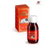 Stimulant Chinese Schisandra
