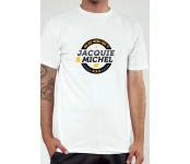 T-shirt Jacquie & Michel n°2