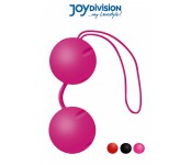 Boules de geisha Joyballs heavy