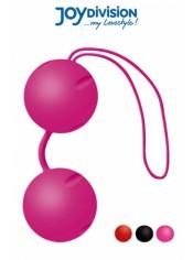 Joyballs heavy - boules de geisha (V2)