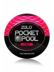 Zolo 8-Ball