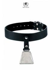 Collier Bell Collar Spartacus