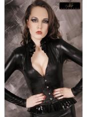 Top blazer Faustine